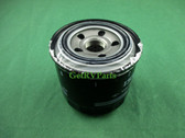 Onan Cummins 187-1000 Quiet Diesel Generator Oil Filter