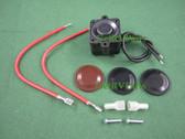 Flojet | 02090104 | RV Water Pump Pressure Switch Repair Kit
