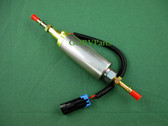 Factory OEM - Onan Cummins | 149-2657 | RV Generator Fuel Pump