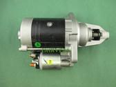 Genuine OEM - Onan Cummins | A029P528 | RV Generator Starter (191-2231)