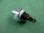 Genuine - Onan Cummins RV Generator | 187-6265 | Oil Pressure Switch Marquis