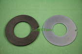Factory OEM - Sealand Dometic | 385311462 | RV Toilet Bowl Seal Kit