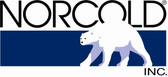 Norcold 618252 RV Refrigerator Burner Gas Line