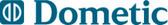 Dometic 0173725011A RV Aftermarket Heating Element 12 Volt