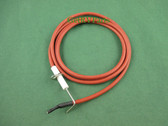 Norcold 619153 RV Refrigerator Electrode with Wire
