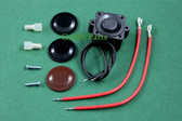 Flojet 02090118 Water Pump Pressure Switch Repair Kit