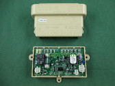 Dometic | 3851005029 | RV Refrigerator PC Control Circuit Board