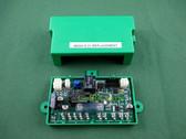Dometic 385041501 RV Refrigerator Dinosaur Board