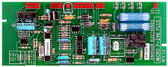 Dinosaur P-246 Plus Dometic RV Refrigerator Circuit Board