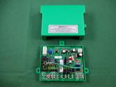 Dinosaur P-711 Dometic RV Refrigerator Circuit Board