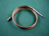 Norcold | 617983 | RV Refrigerator Thermocouple