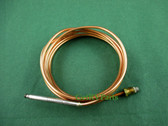 Norcold 620424 RV Refrigerator Thermocouple