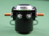 Genuine - Onan Cummins | 307-1617 | RV Generator Start Solenoid