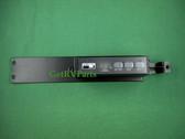 Norcold 629113 RV Refrigerator Optical Control Board