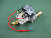 Genuine - Atwood RV Water Heater | 93870 | DSI Gas Valve