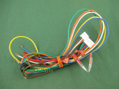 Atwood  Water 92077 Heater Wire Harness Was 93191, 93315