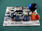 Norcold 628661 RV Refrigerator Circuit Board