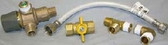 Atwood 92690 Water Heater Mixing Valve Kit