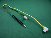 Dometic 2931826016 RV Refrigerator Thermocouple