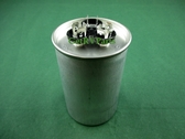 Dometic Duo Therm 3310711001 RV Air Conditioner AC Capacitor