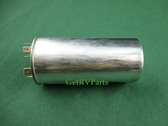 Dometic Duo Therm 3313107003 RV Air Conditioner Run Capacitor