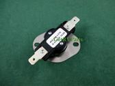 Suburban 231630 RV Furnace Limit Switch