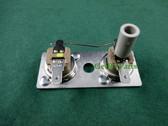 Suburban 232317 RV Water Heater 120 Volt Thermostat