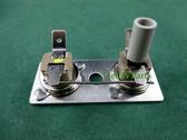 Suburban 232319 RV Thermostat ECO Switch