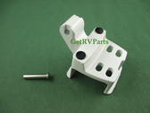 A&E Dometic | 3308106000B | RV Awning Upper Rafter Top Bracket