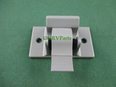 A&E 3104653005 Dometic RV Awning Lower Wall Bracket