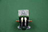 OEM - Onan Cummins | 307-2570 | RV Generator Start Solenoid Relay