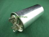 Coleman 1499-5661 RV Air Conditioner Compressor Run Capacitor