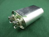 Coleman 1499-5461 RV Air Conditioner Fan Capacitor