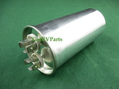 Coleman 1499-5671 RV Air Conditioner Run Capacitor