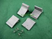 A&E 830472P002 RV Awning Slider Catch Kit