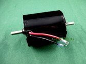 Atwood 30130 RV Hydro Flame Furnace Heater Motor Was 32774