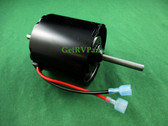 Atwood 30131 RV Hydro Flame Furnace Heater Motor Was 33219