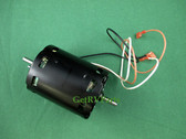 Atwood 35122 RV Hydro Flame Furnace Heater Motor 30132