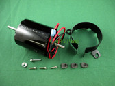 Atwood 37358 RV Hydro Flame Furnace Heater Motor Kit