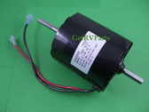 Atwood 38554  RV Hydro Flame RV Furnace Heater Motor