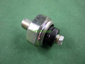 Onan Cummins 185-5492 Oil Pressure Sender Switch