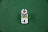 Dometic | 2002236012 | RV Refrigerator Freezer Hinge Housing Right Side