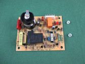 Atwood 31501 RV Hydro Flame Furnace PC Board Replaces 38676