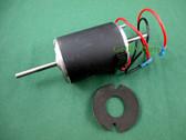Suburban 232683 RV Furnace Heater Motor