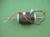 Suburban 232726 RV Furnace Heater Motor
