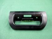 Dometic | 3850227020 | RV Refrigerator Door Handle Black