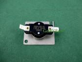 Suburban 230825 RV Furnace Heater Limit Switch