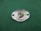 Suburban 232505 RV Furnace Heater Limit Switch