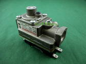 Suburban 161135 RV Furnace Gas Valve