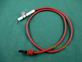 Suburban 232286 RV Furnace Heater Electrode With Wire